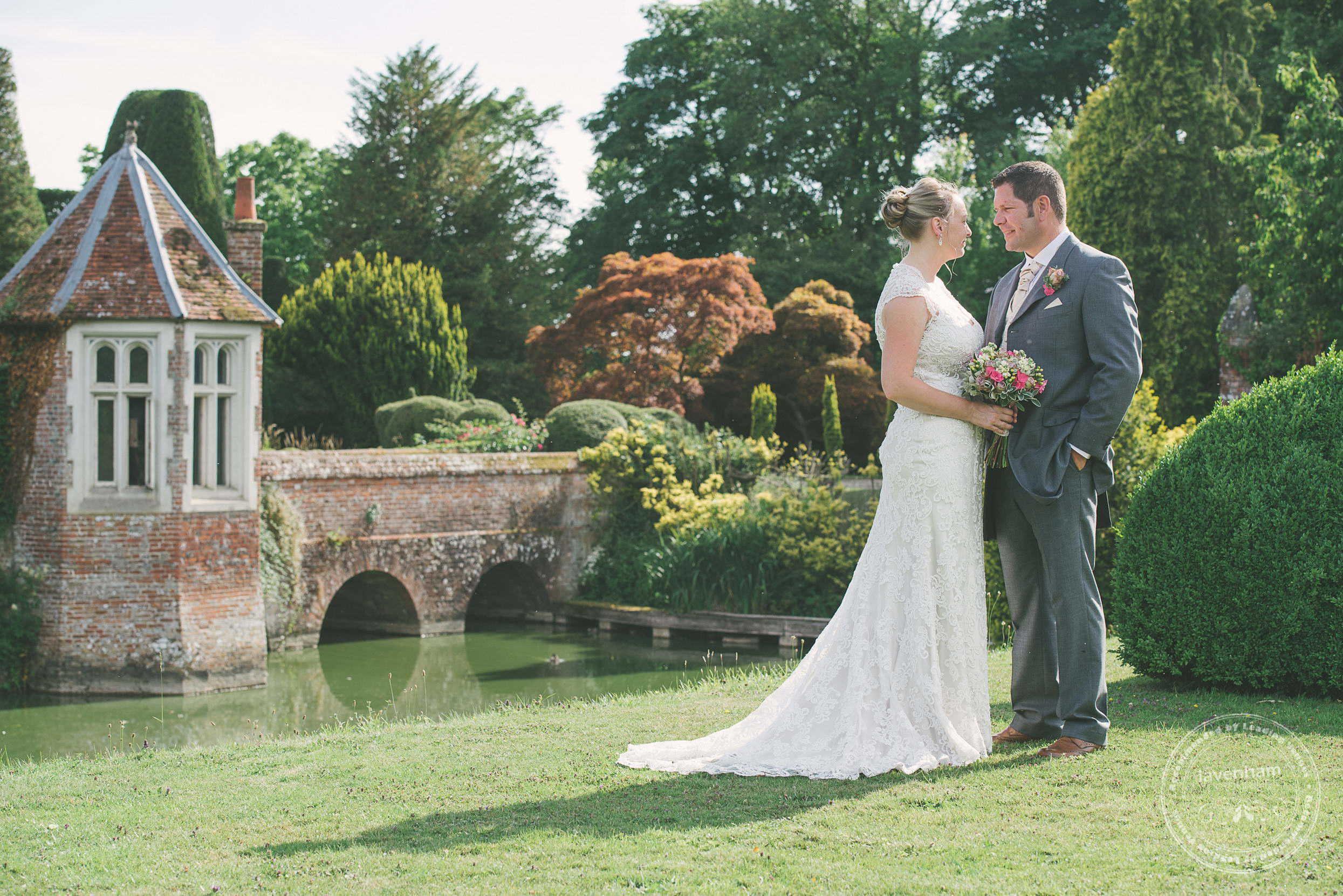 180715-kentwell-hall-wedding-photographer-035