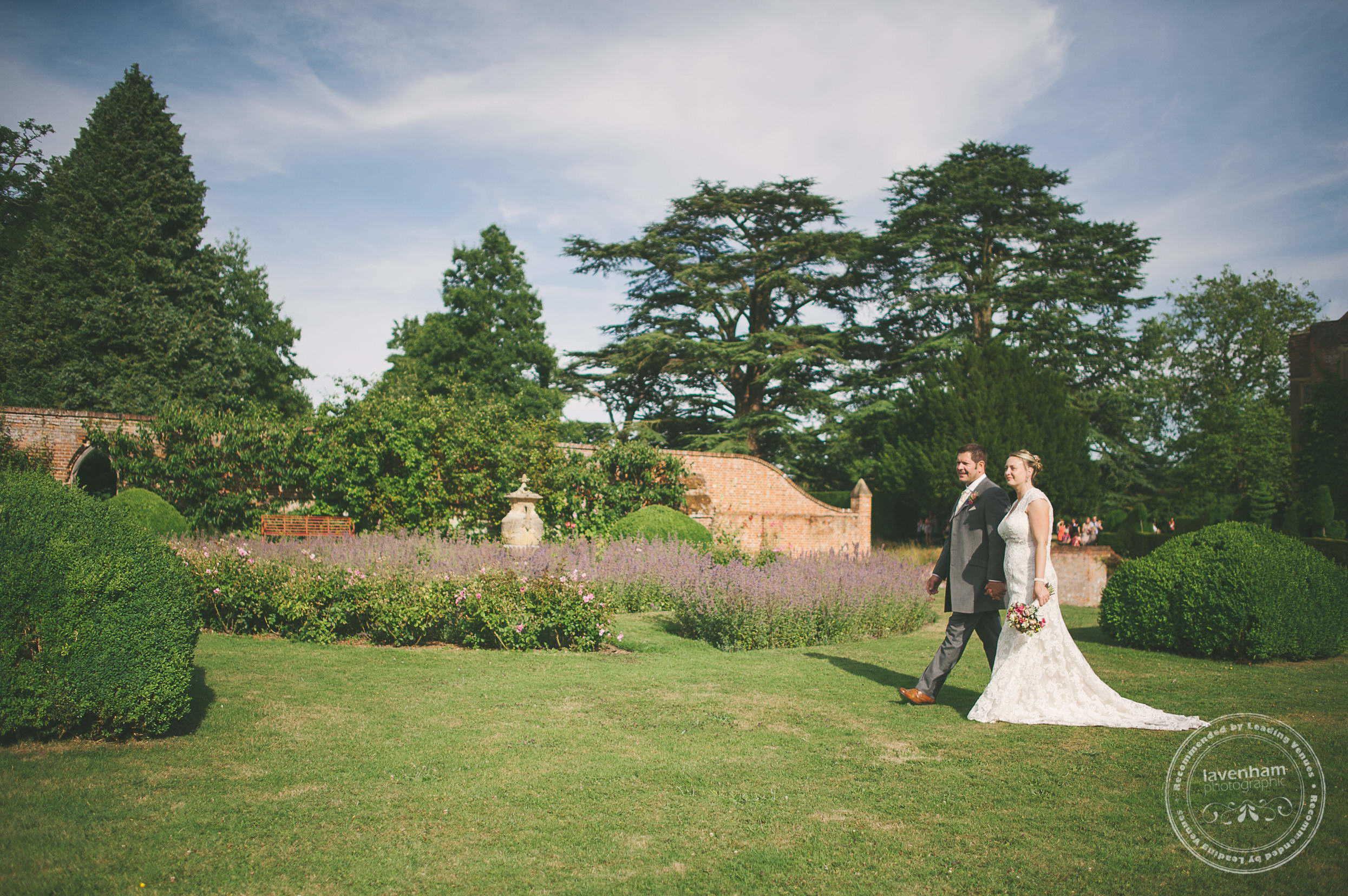180715-kentwell-hall-wedding-photographer-036