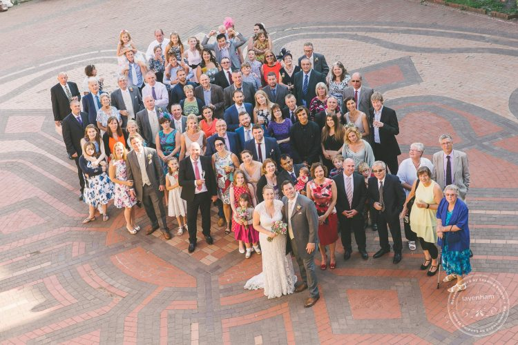 180715-kentwell-hall-wedding-photographer-039