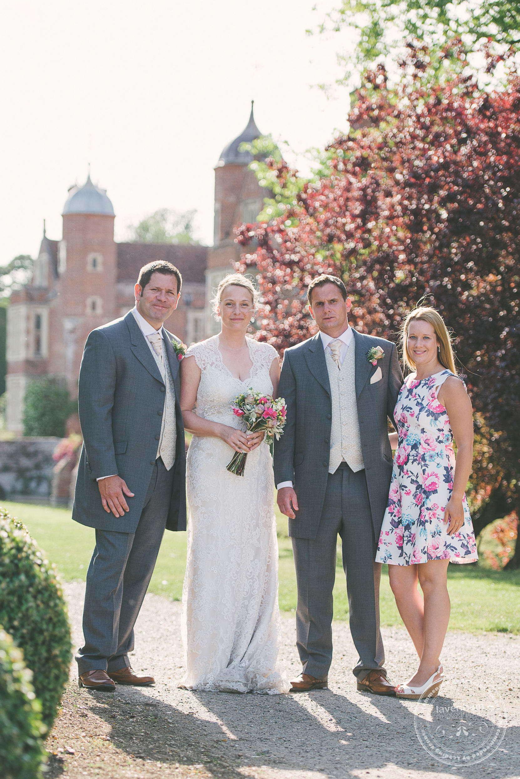 180715-kentwell-hall-wedding-photographer-041