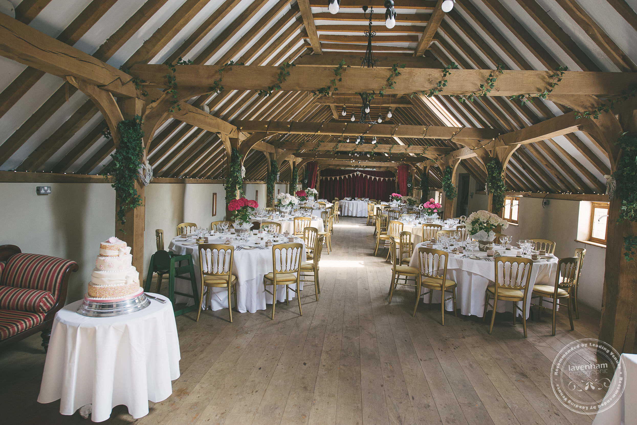 180715-kentwell-hall-wedding-photographer-042