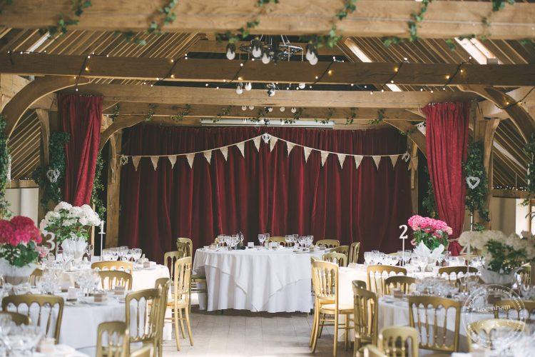180715-kentwell-hall-wedding-photographer-043