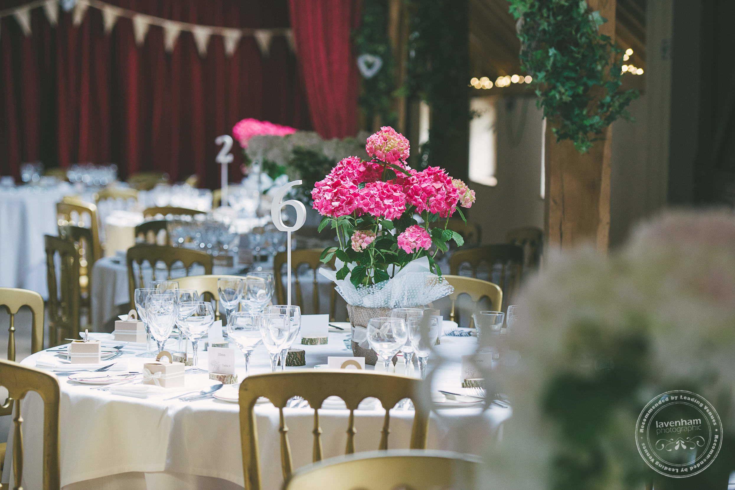 180715-kentwell-hall-wedding-photographer-044