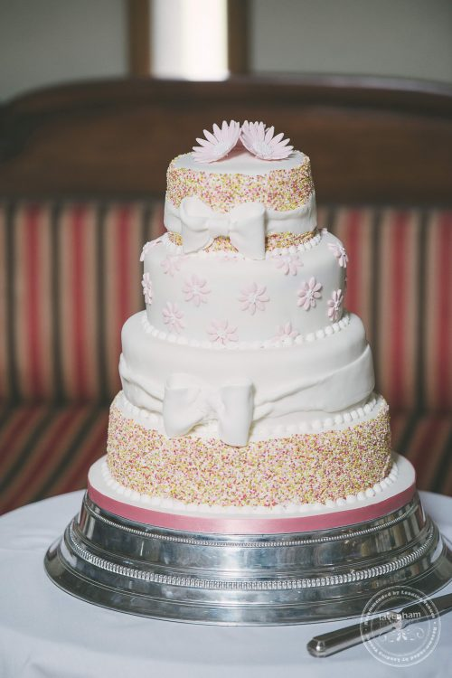 180715-kentwell-hall-wedding-photographer-045