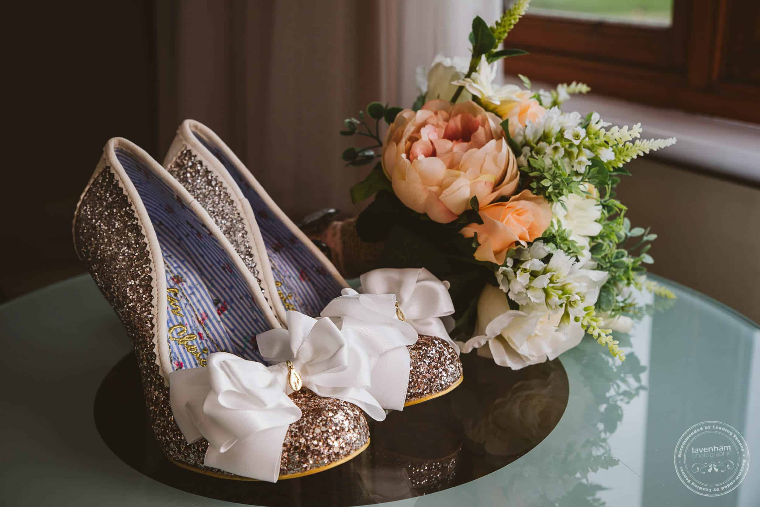 180818 Marks Hall Wedding Photography Lavenham Photographic 005