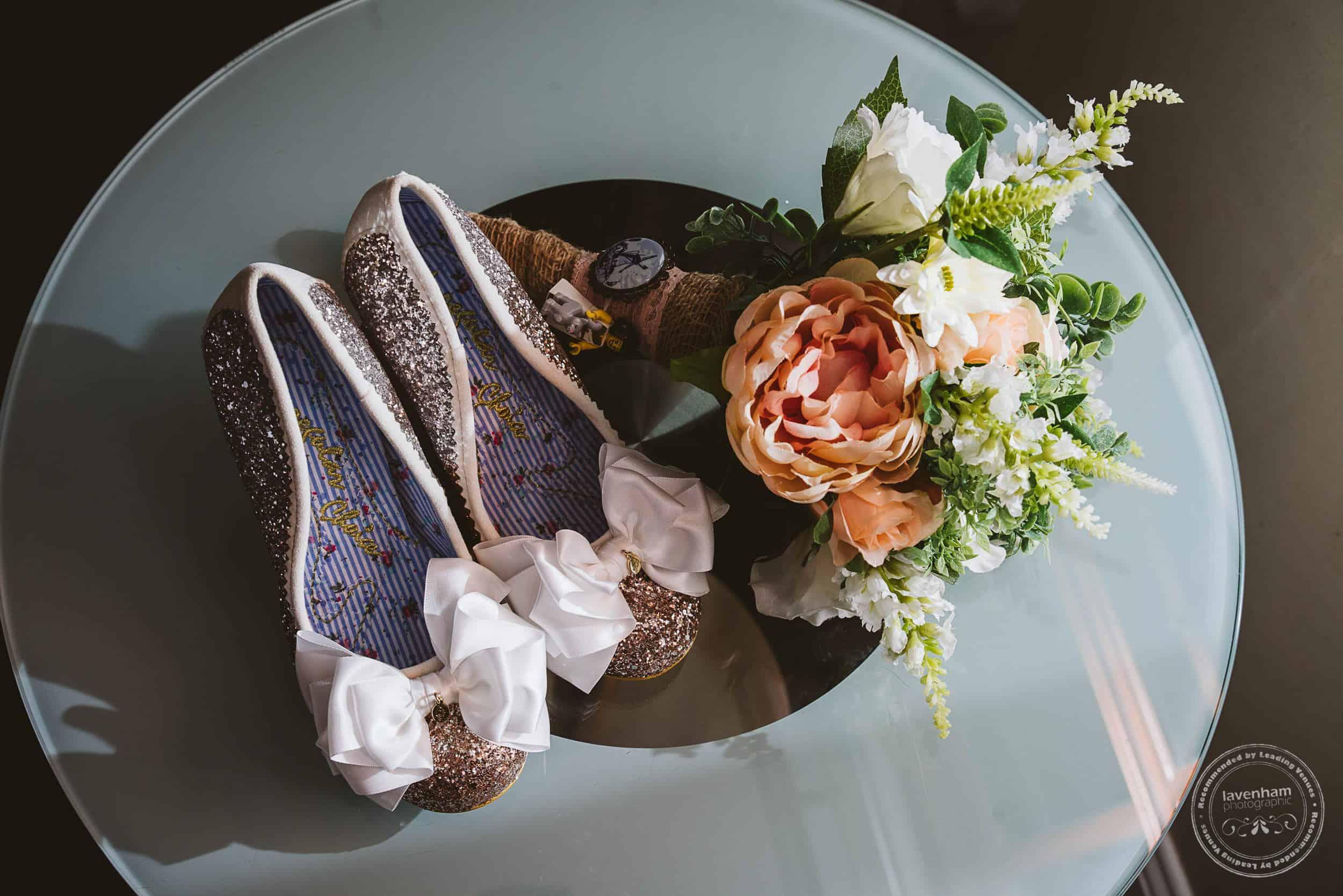 180818 Marks Hall Wedding Photography Lavenham Photographic 006
