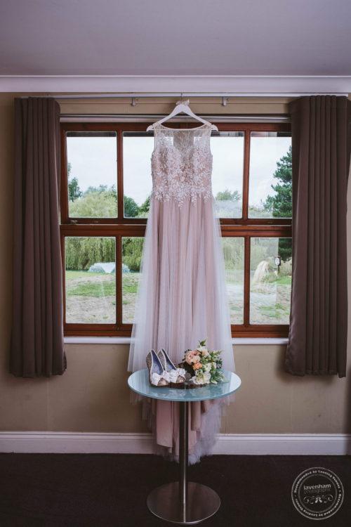 180818 Marks Hall Wedding Photography Lavenham Photographic 007