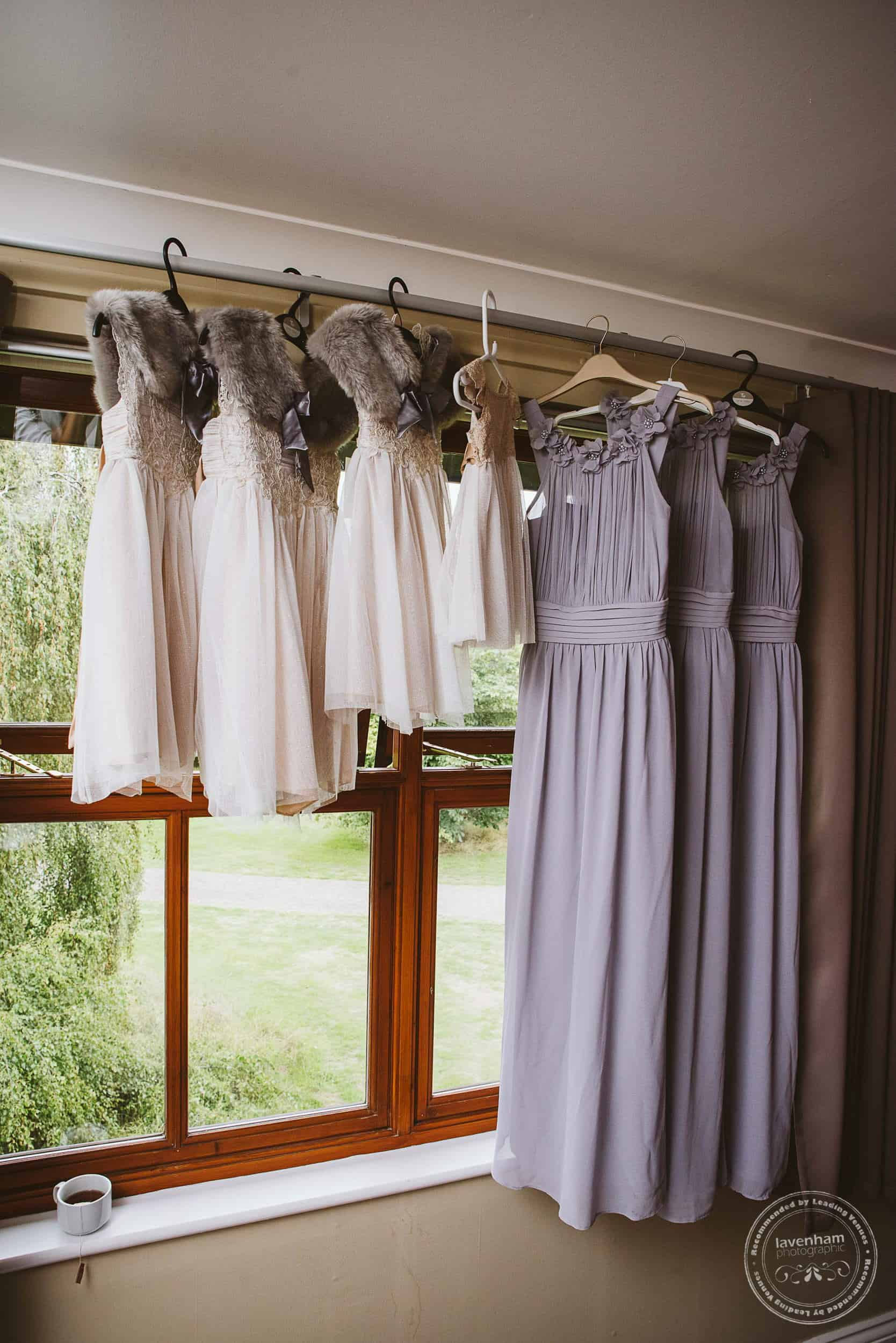 180818 Marks Hall Wedding Photography Lavenham Photographic 008