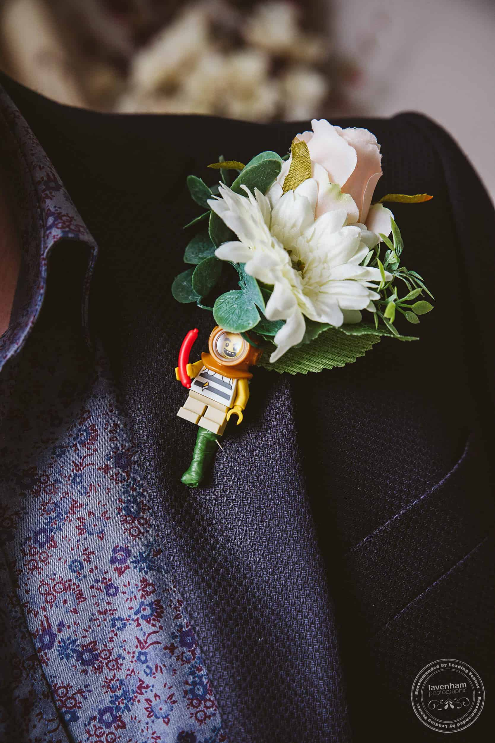 180818 Marks Hall Wedding Photography Lavenham Photographic 010