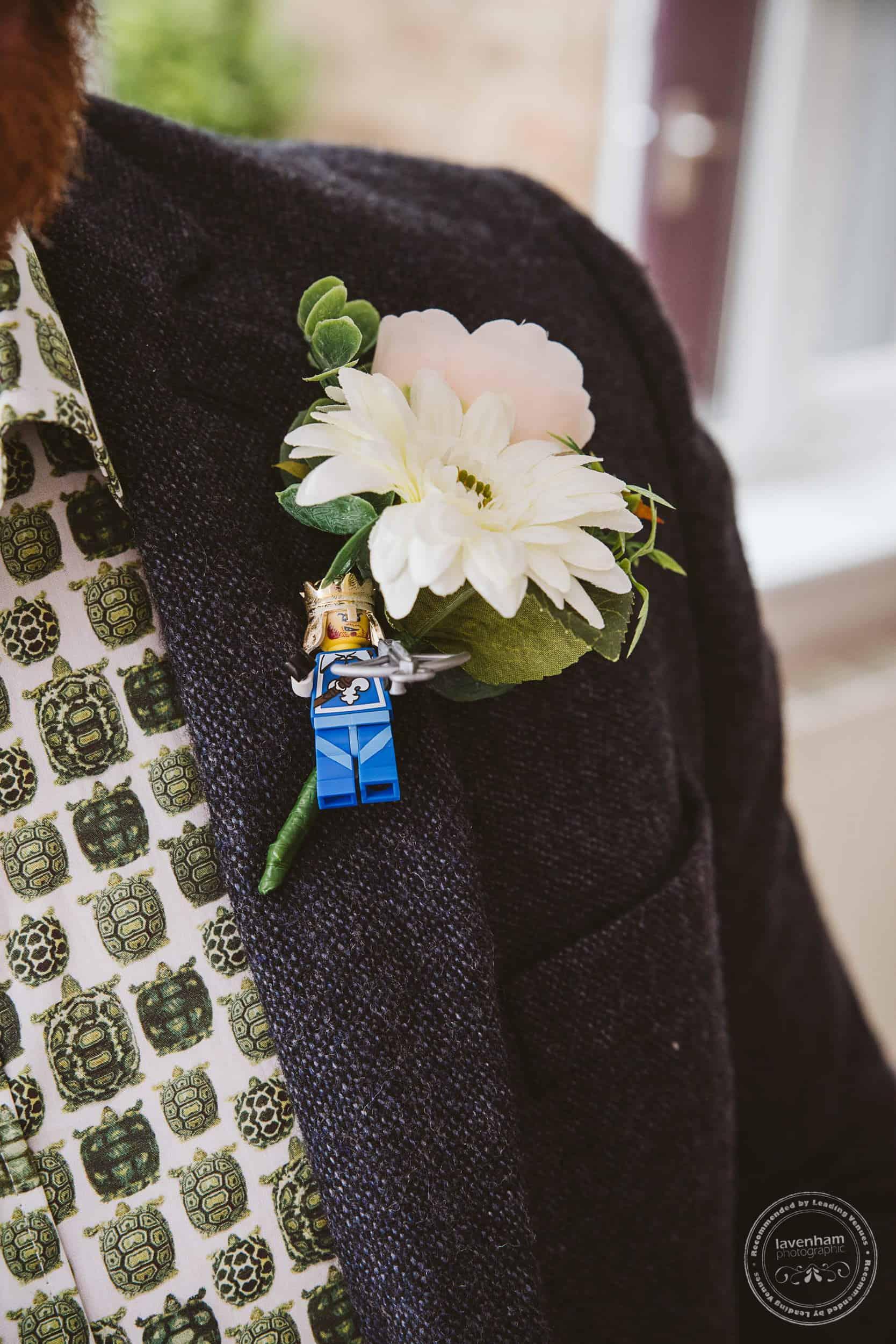180818 Marks Hall Wedding Photography Lavenham Photographic 011