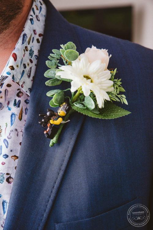 180818 Marks Hall Wedding Photography Lavenham Photographic 013