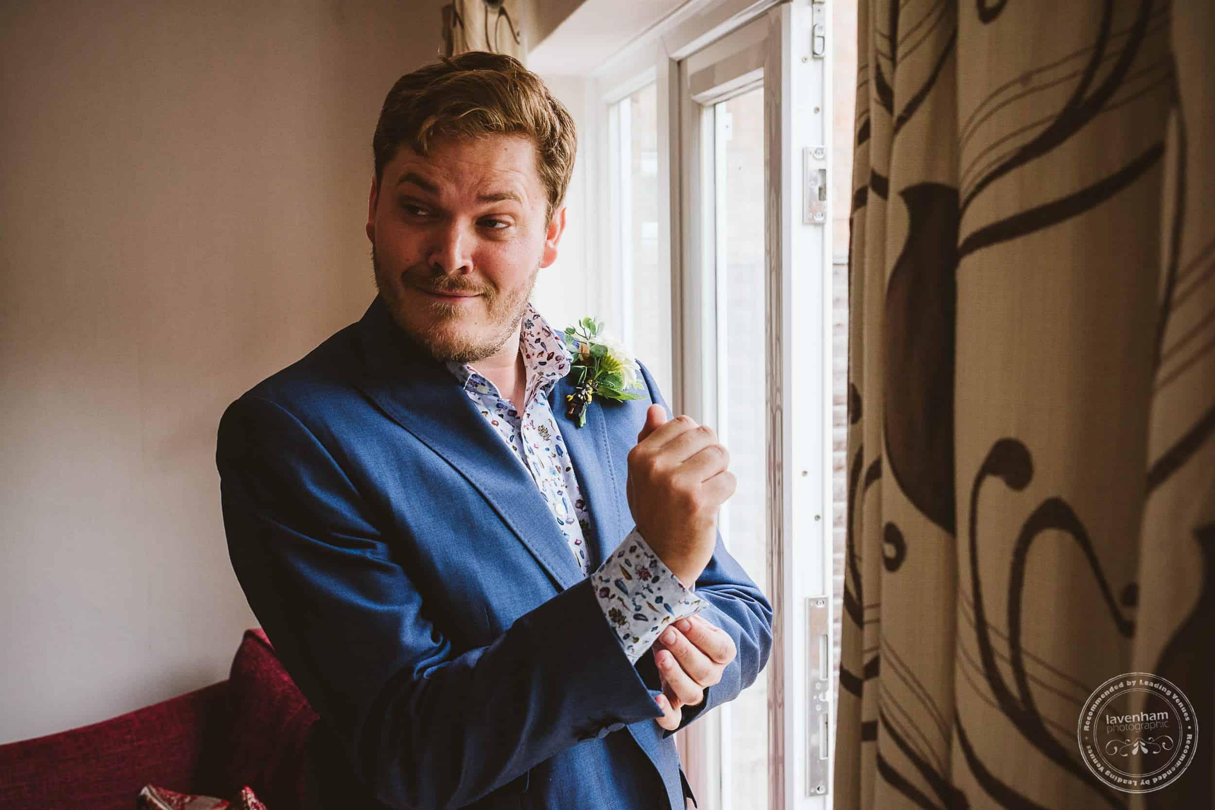 180818 Marks Hall Wedding Photography Lavenham Photographic 014