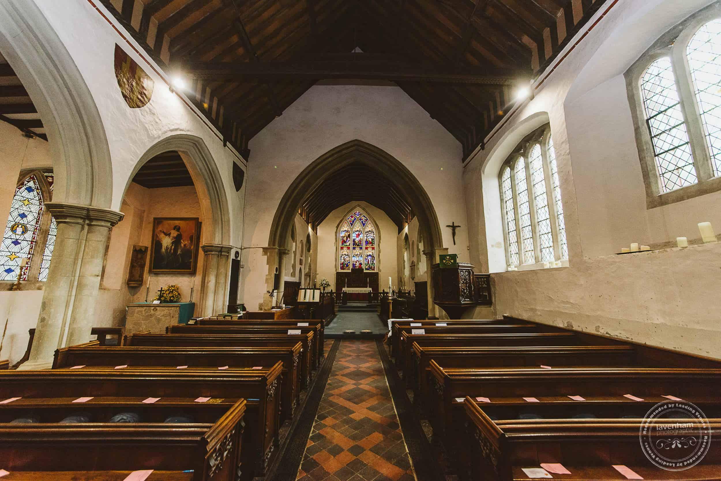 180818 Marks Hall Wedding Photography Lavenham Photographic 017