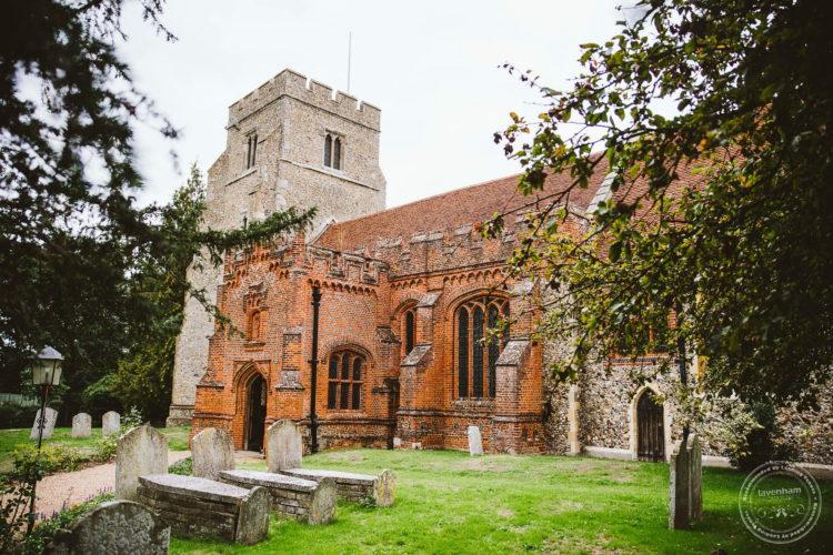 180818 Marks Hall Wedding Photography Lavenham Photographic 018