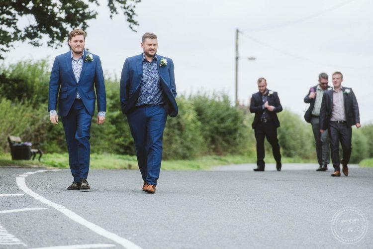 180818 Marks Hall Wedding Photography Lavenham Photographic 019