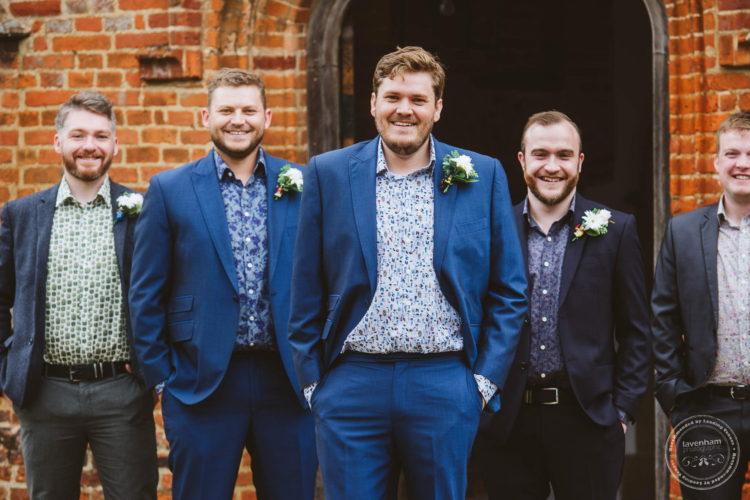 180818 Marks Hall Wedding Photography Lavenham Photographic 021
