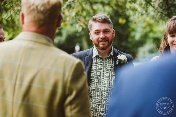 180818 Marks Hall Wedding Photography Lavenham Photographic 024