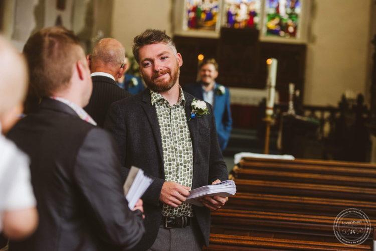 180818 Marks Hall Wedding Photography Lavenham Photographic 026