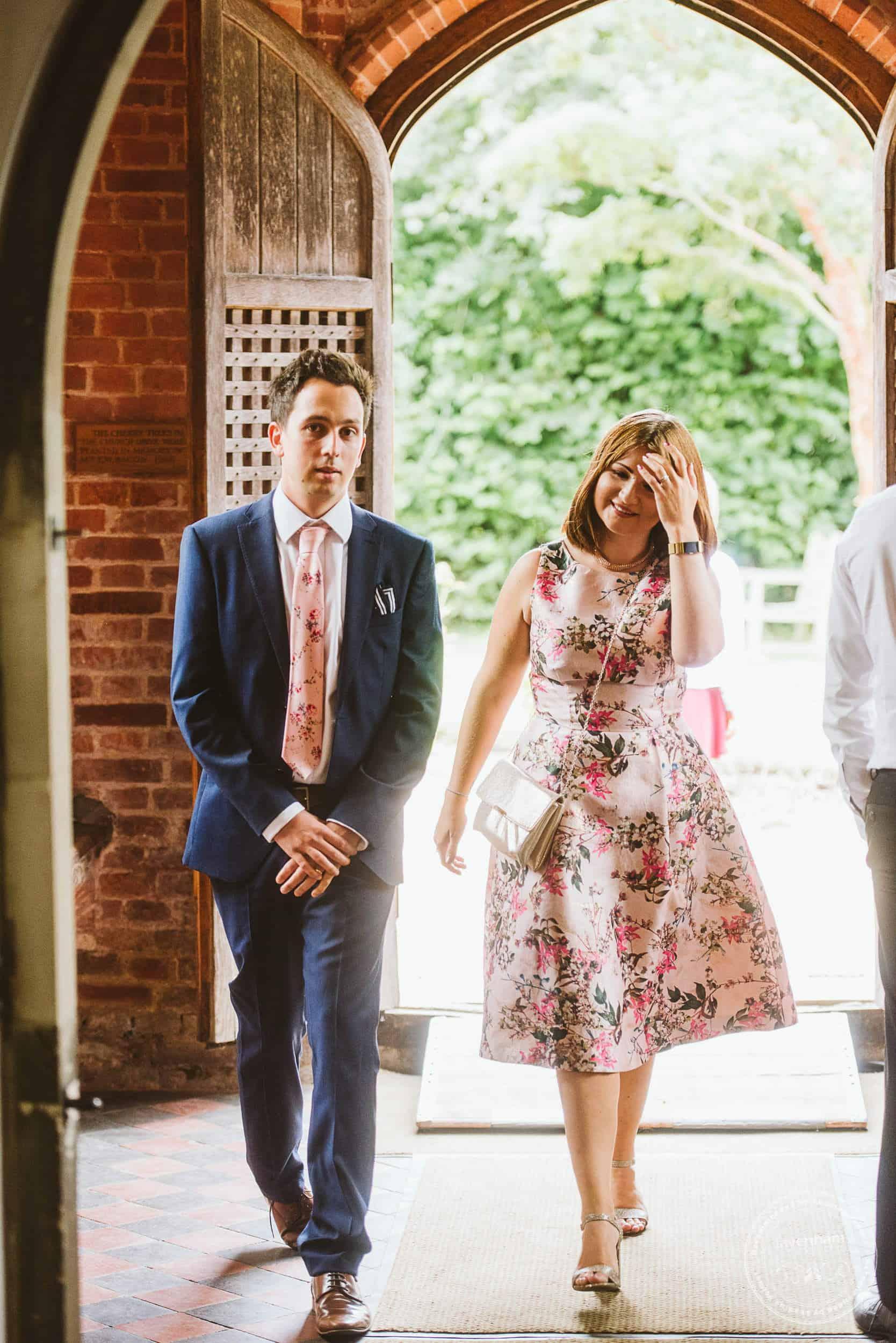 180818 Marks Hall Wedding Photography Lavenham Photographic 027