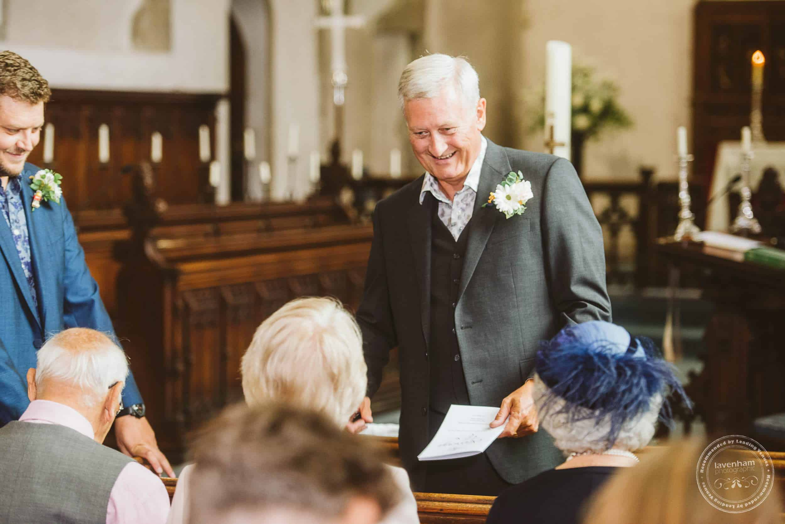 180818 Marks Hall Wedding Photography Lavenham Photographic 029