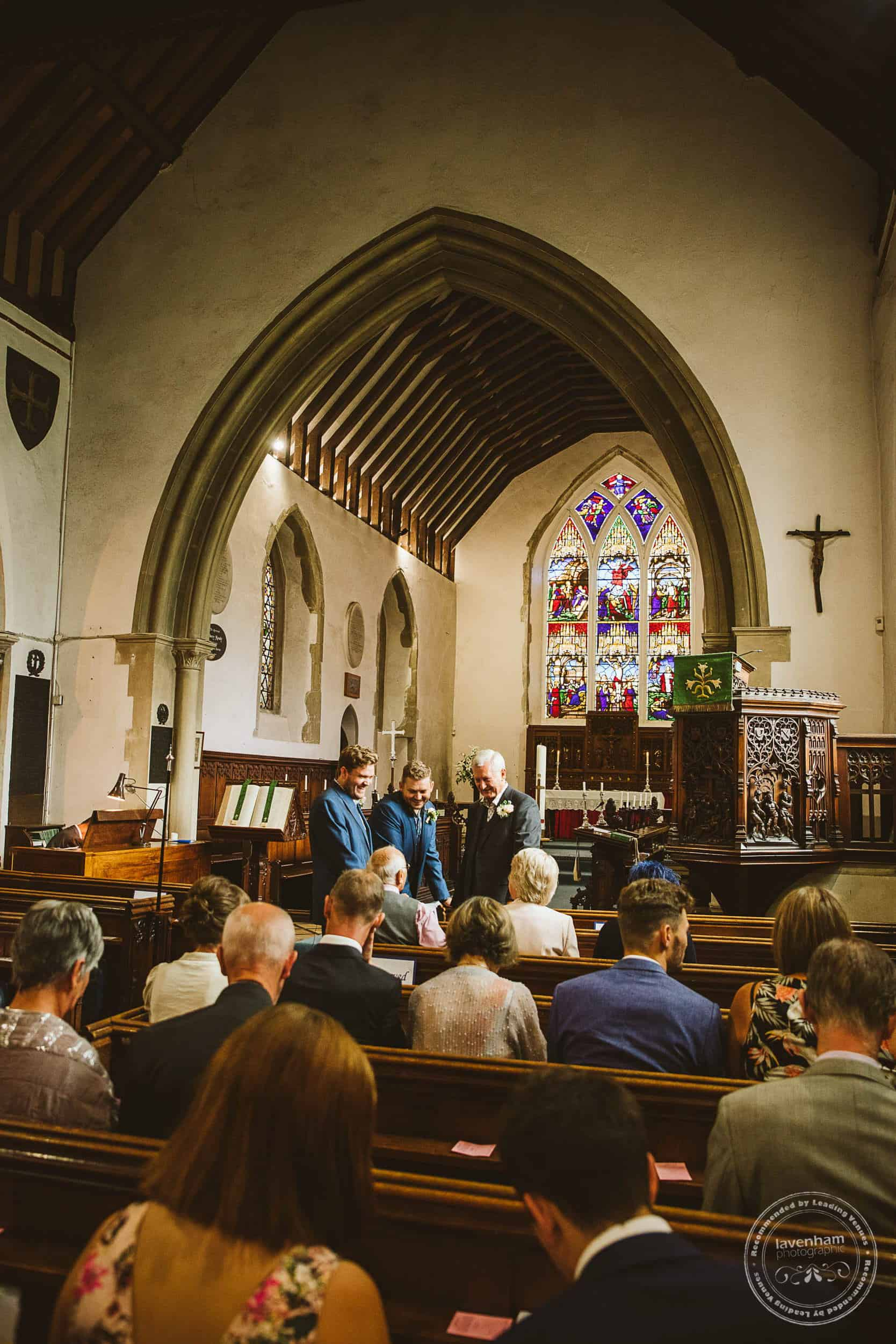 180818 Marks Hall Wedding Photography Lavenham Photographic 030
