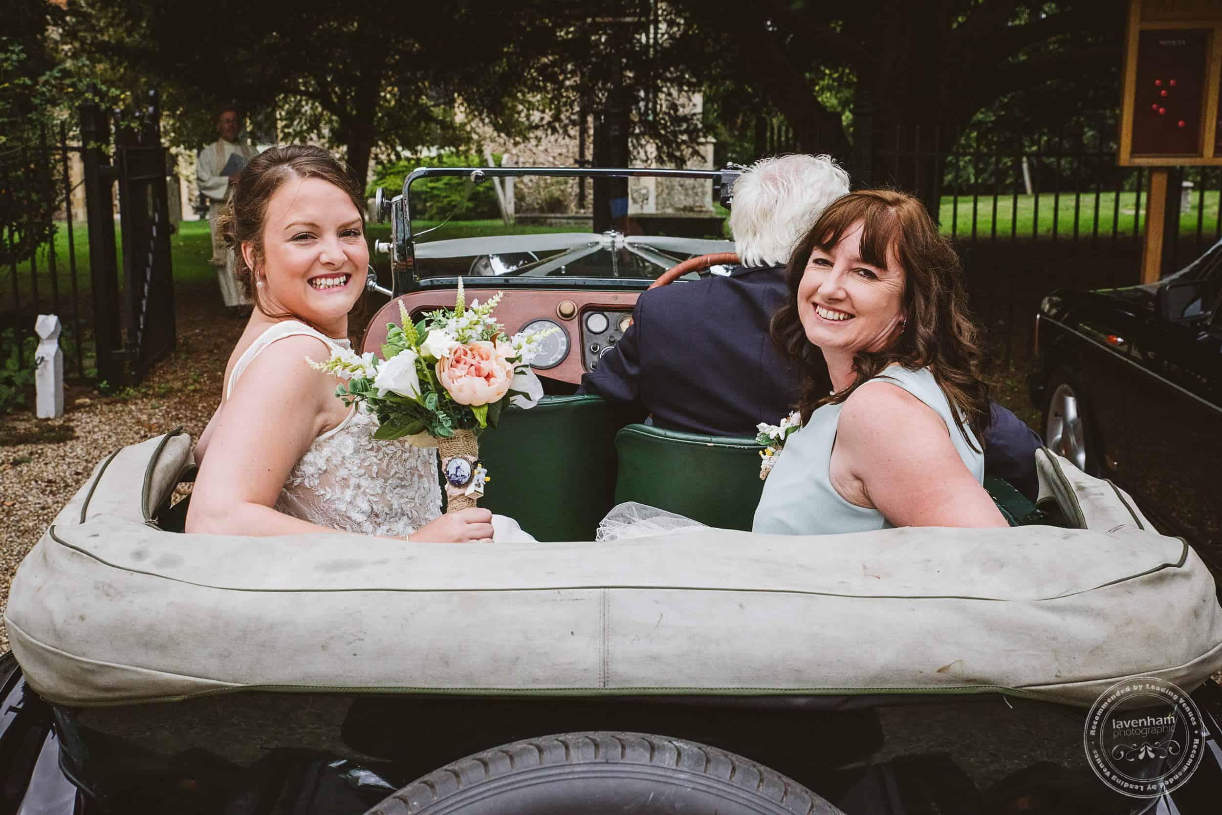 180818 Marks Hall Wedding Photography Lavenham Photographic 034