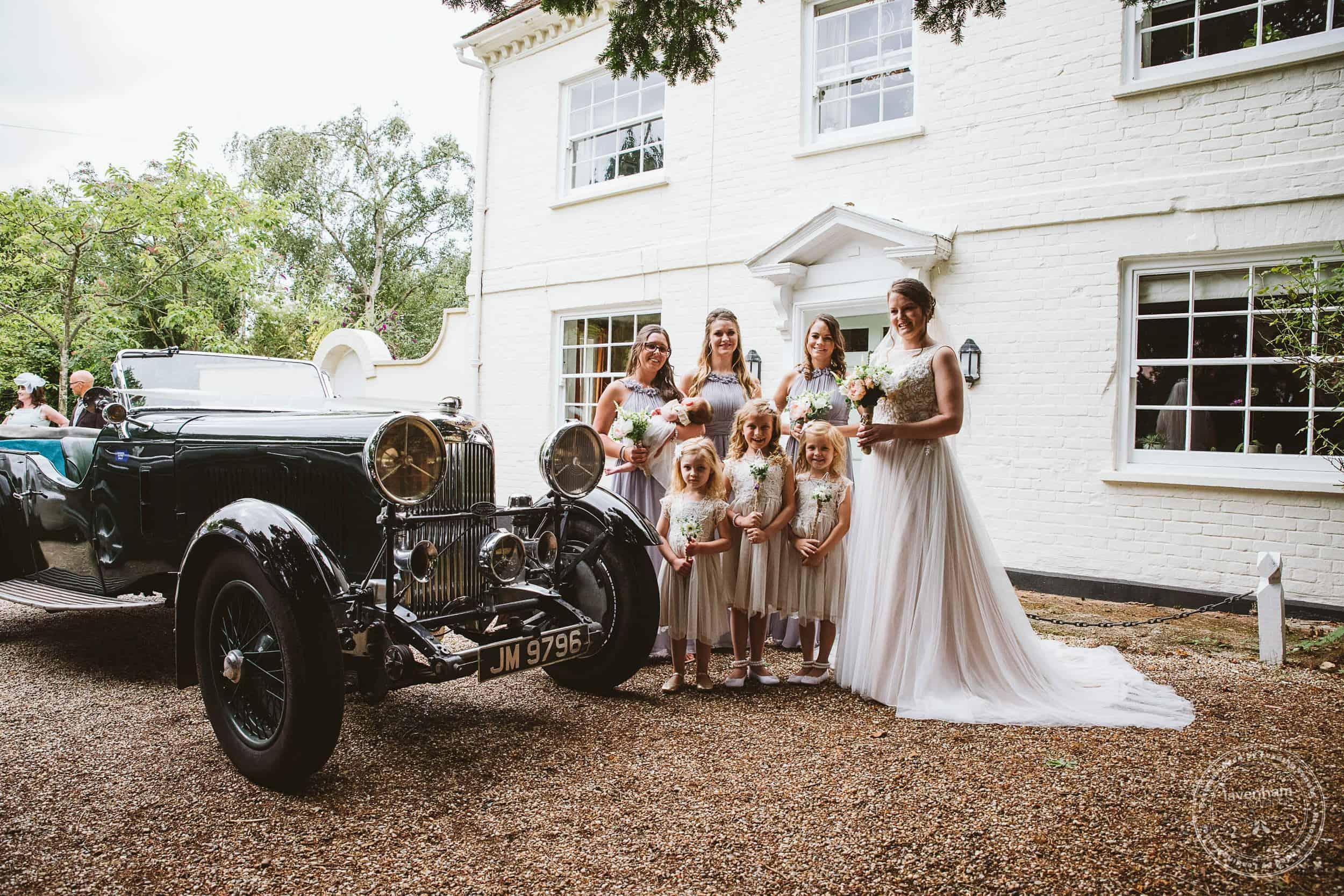 180818 Marks Hall Wedding Photography Lavenham Photographic 038