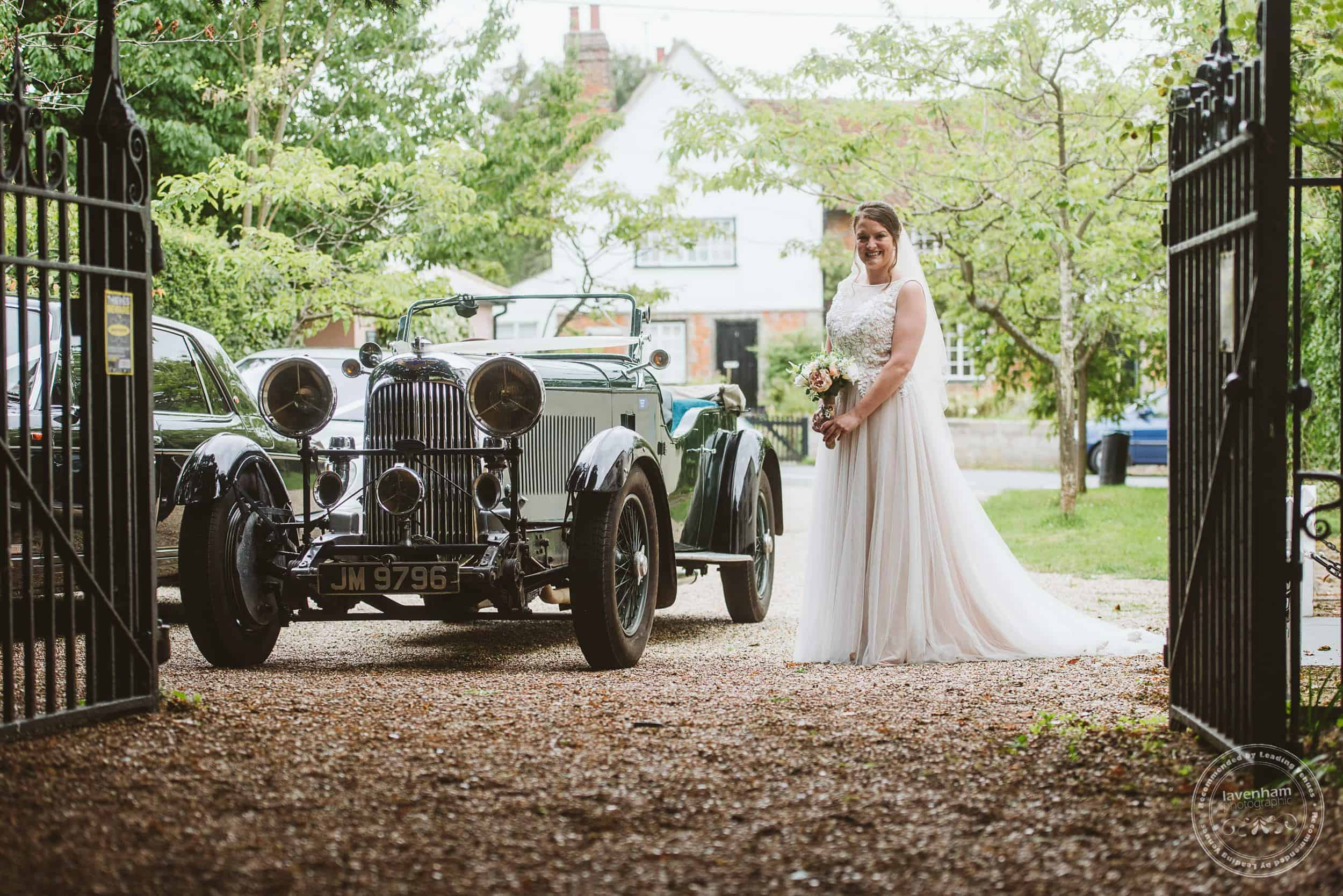 180818 Marks Hall Wedding Photography Lavenham Photographic 040