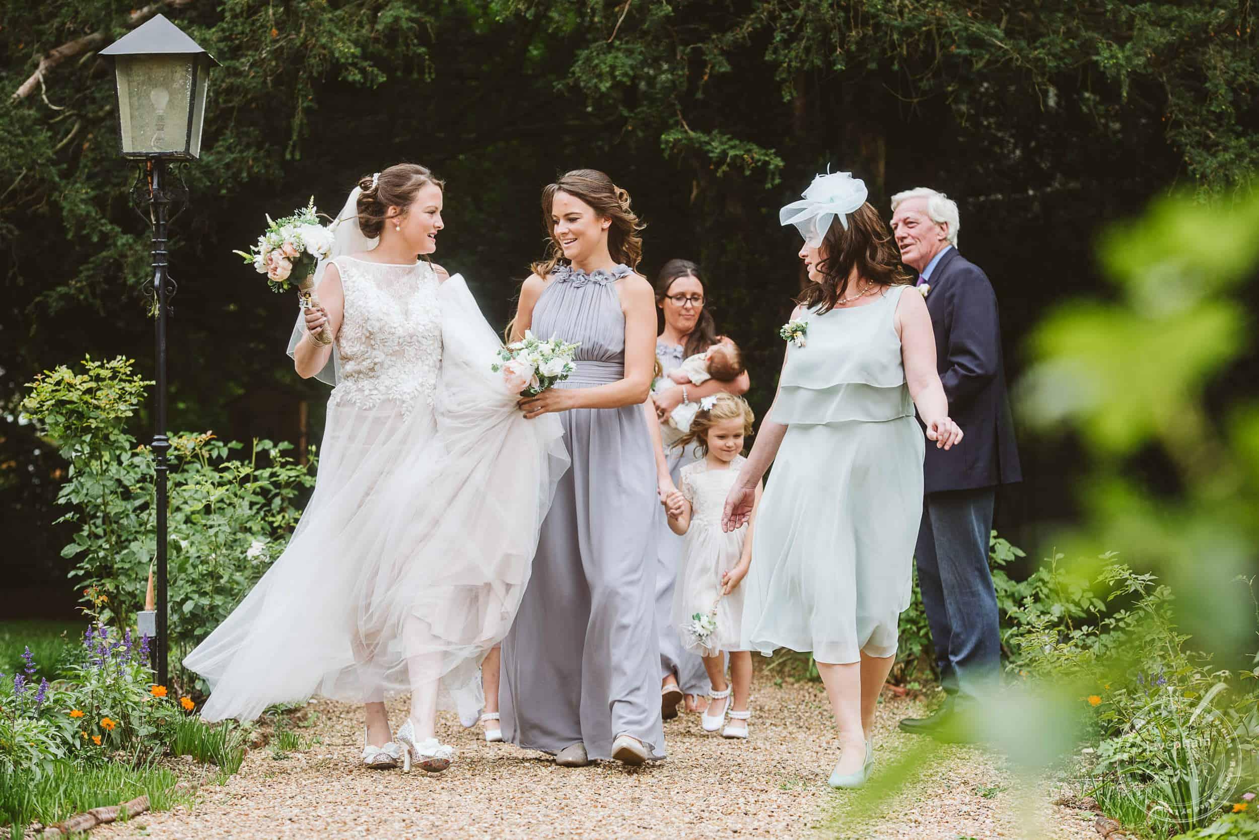 180818 Marks Hall Wedding Photography Lavenham Photographic 041