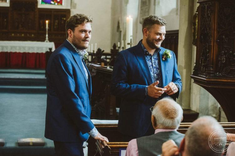 180818 Marks Hall Wedding Photography Lavenham Photographic 042