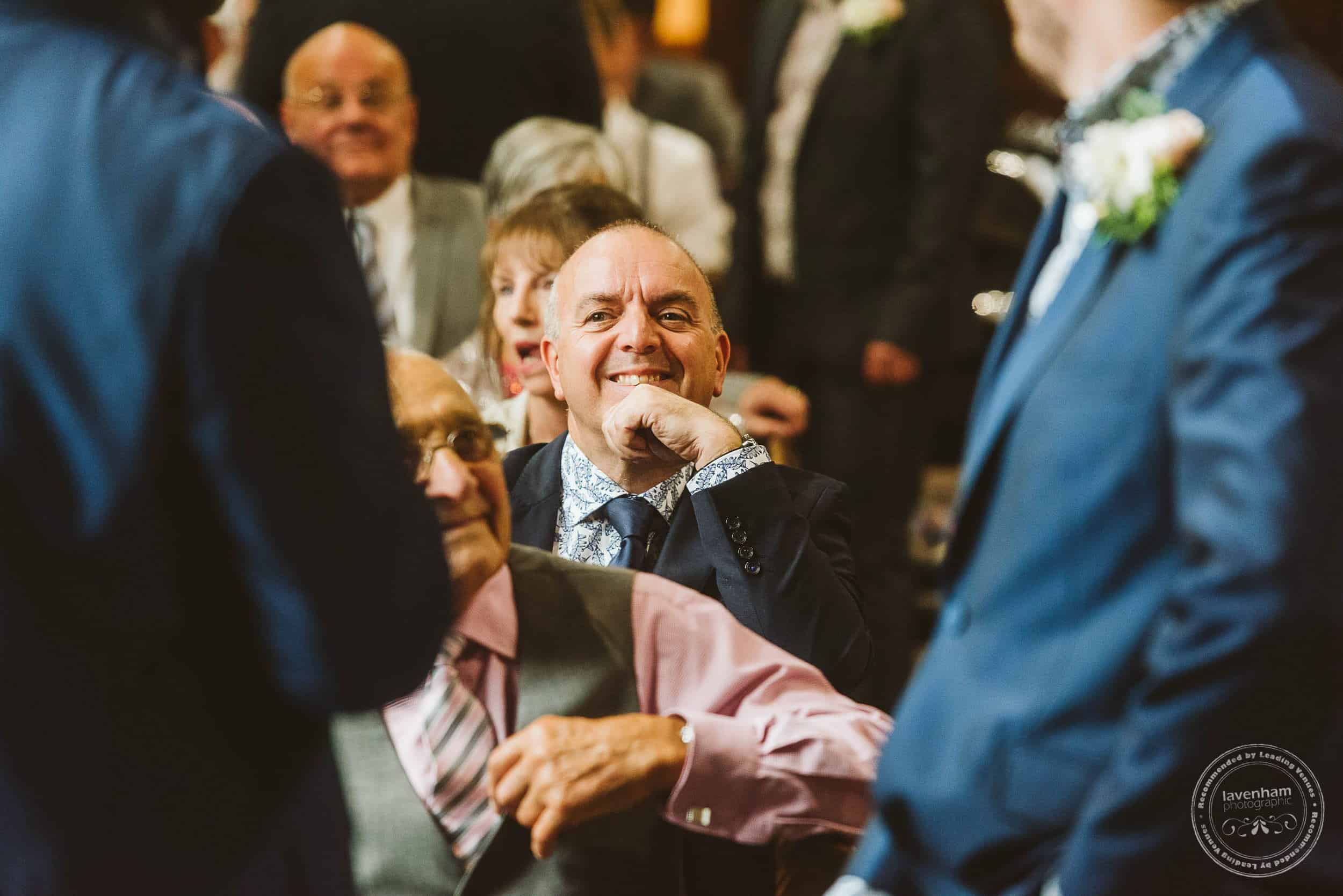 180818 Marks Hall Wedding Photography Lavenham Photographic 043