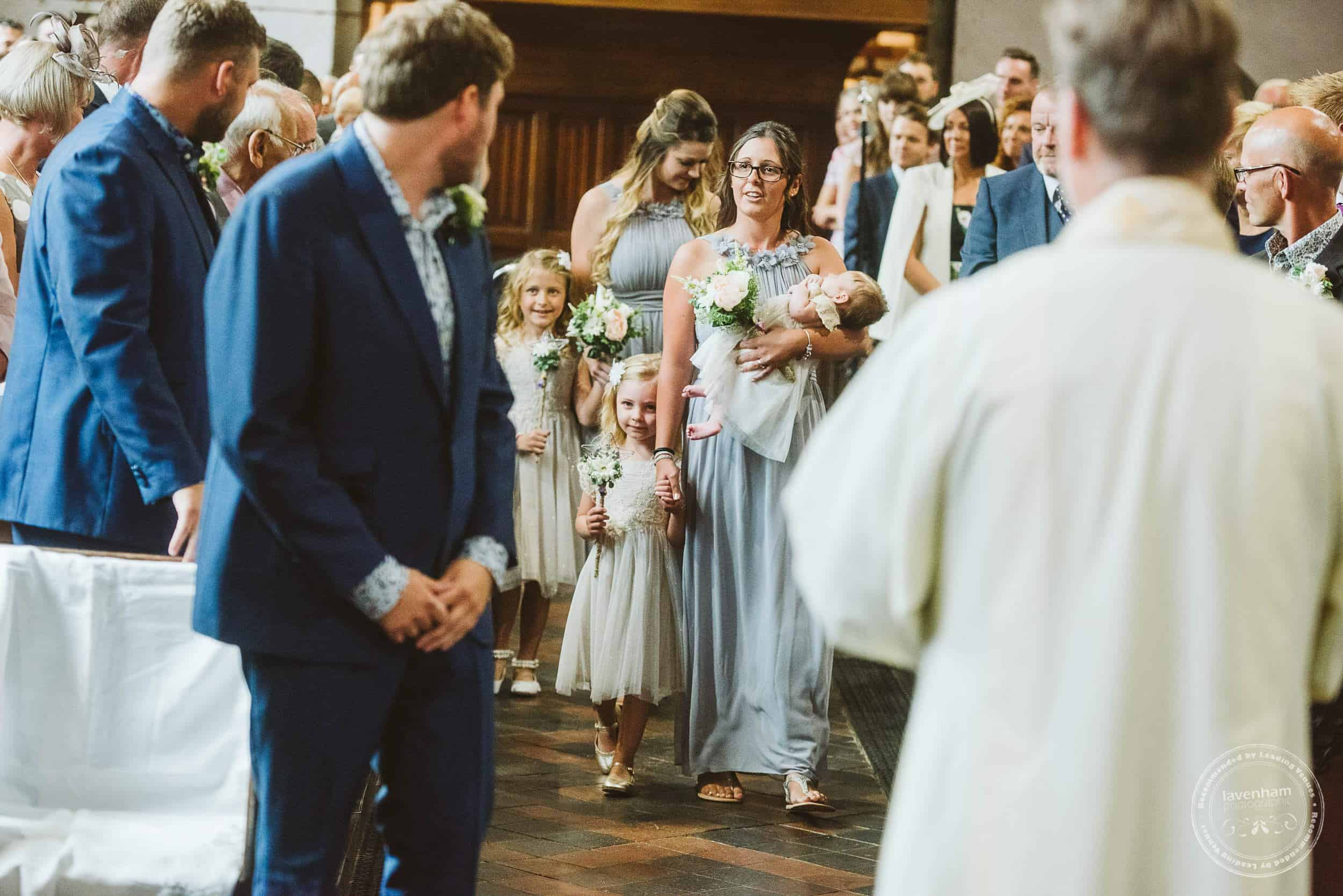 180818 Marks Hall Wedding Photography Lavenham Photographic 044