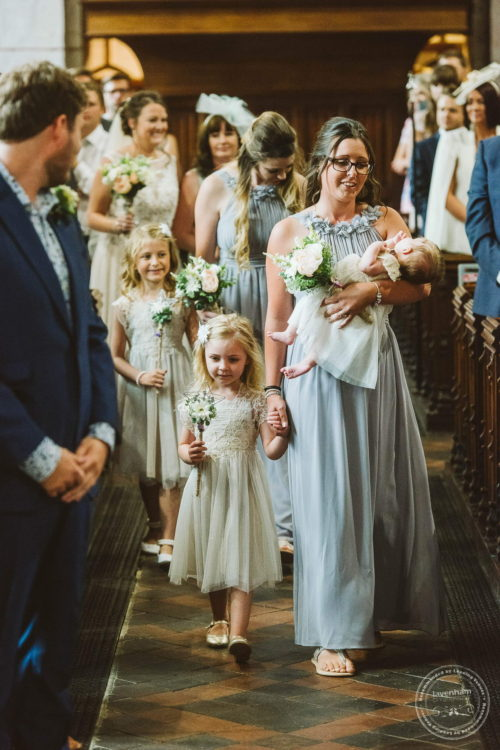 180818 Marks Hall Wedding Photography Lavenham Photographic 045