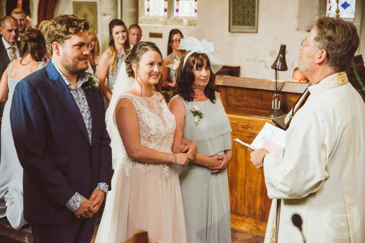 180818 Marks Hall Wedding Photography Lavenham Photographic 046