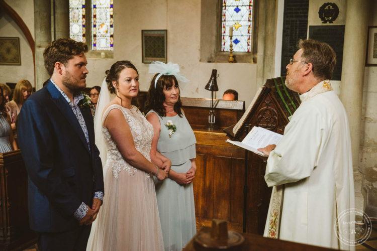 180818 Marks Hall Wedding Photography Lavenham Photographic 047