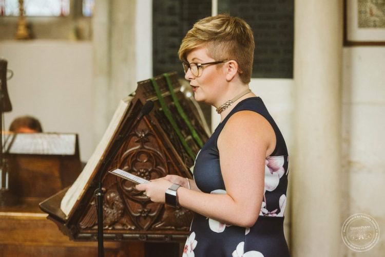 180818 Marks Hall Wedding Photography Lavenham Photographic 048