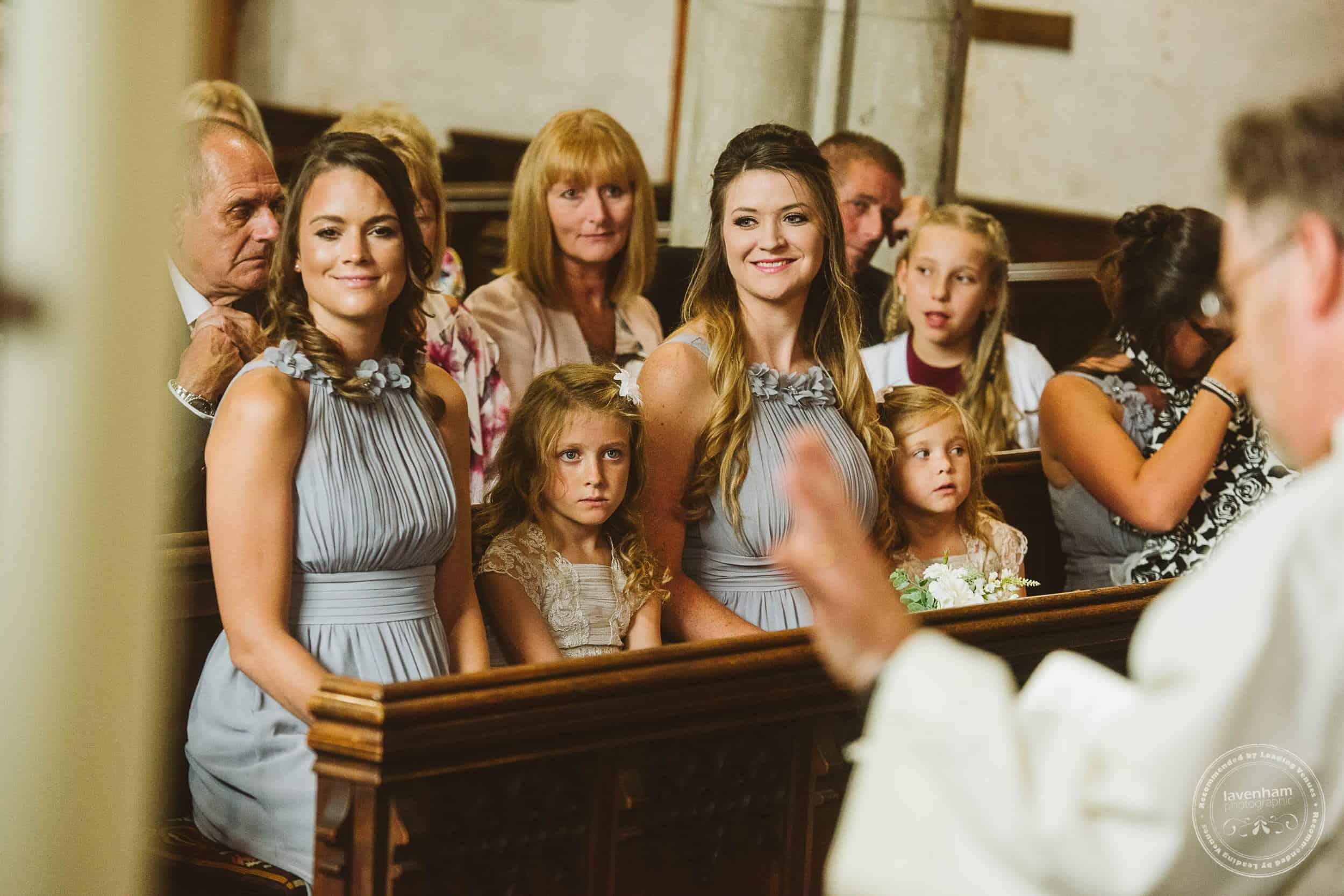 180818 Marks Hall Wedding Photography Lavenham Photographic 049