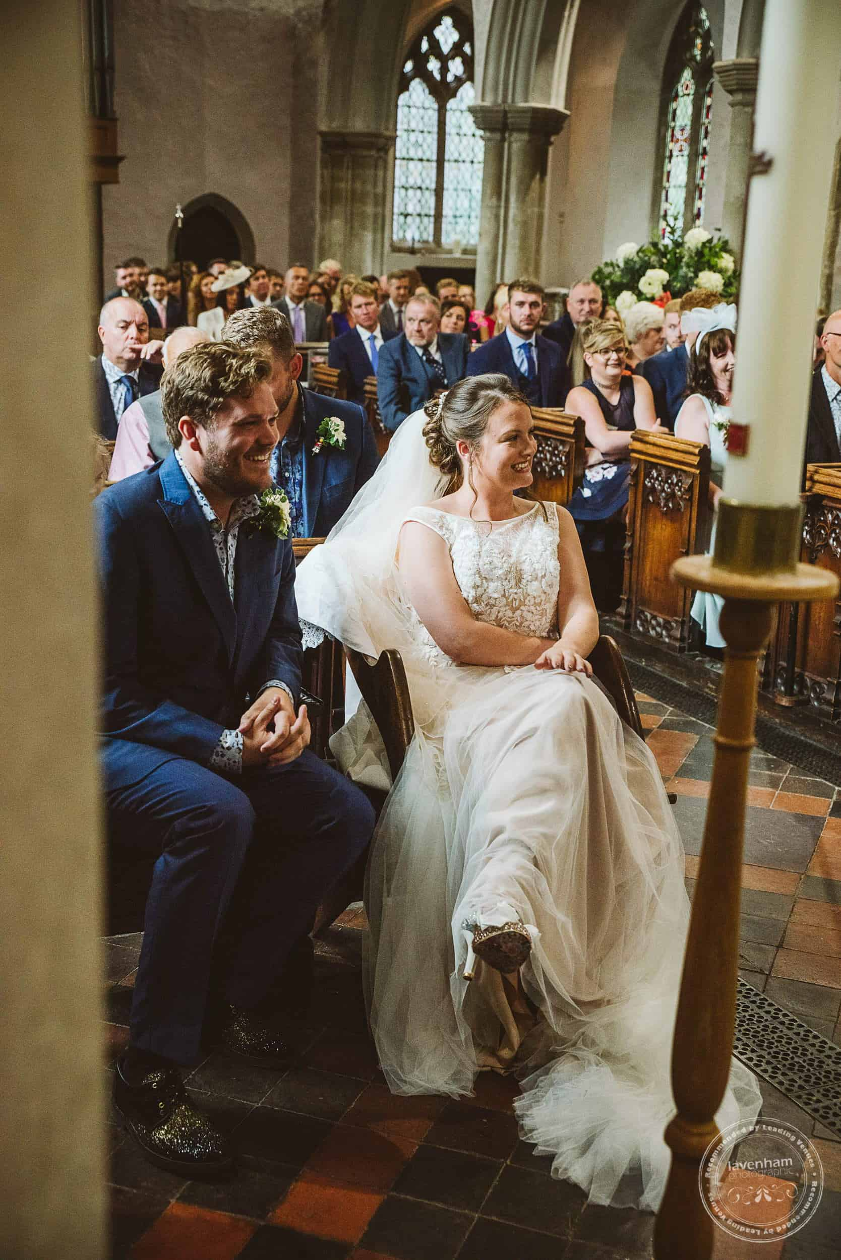 180818 Marks Hall Wedding Photography Lavenham Photographic 050