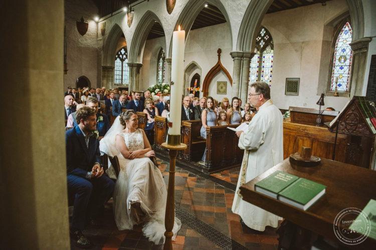 180818 Marks Hall Wedding Photography Lavenham Photographic 051