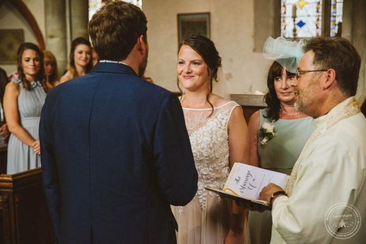 180818 Marks Hall Wedding Photography Lavenham Photographic 052