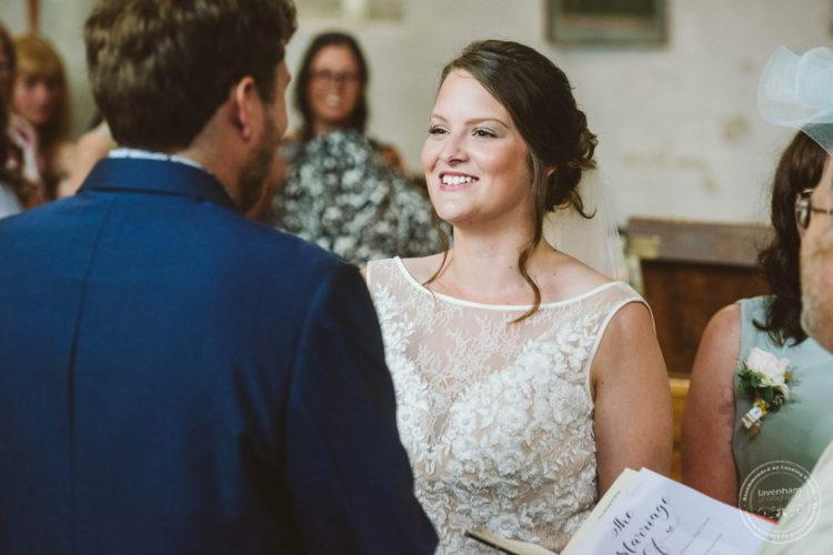 180818 Marks Hall Wedding Photography Lavenham Photographic 053