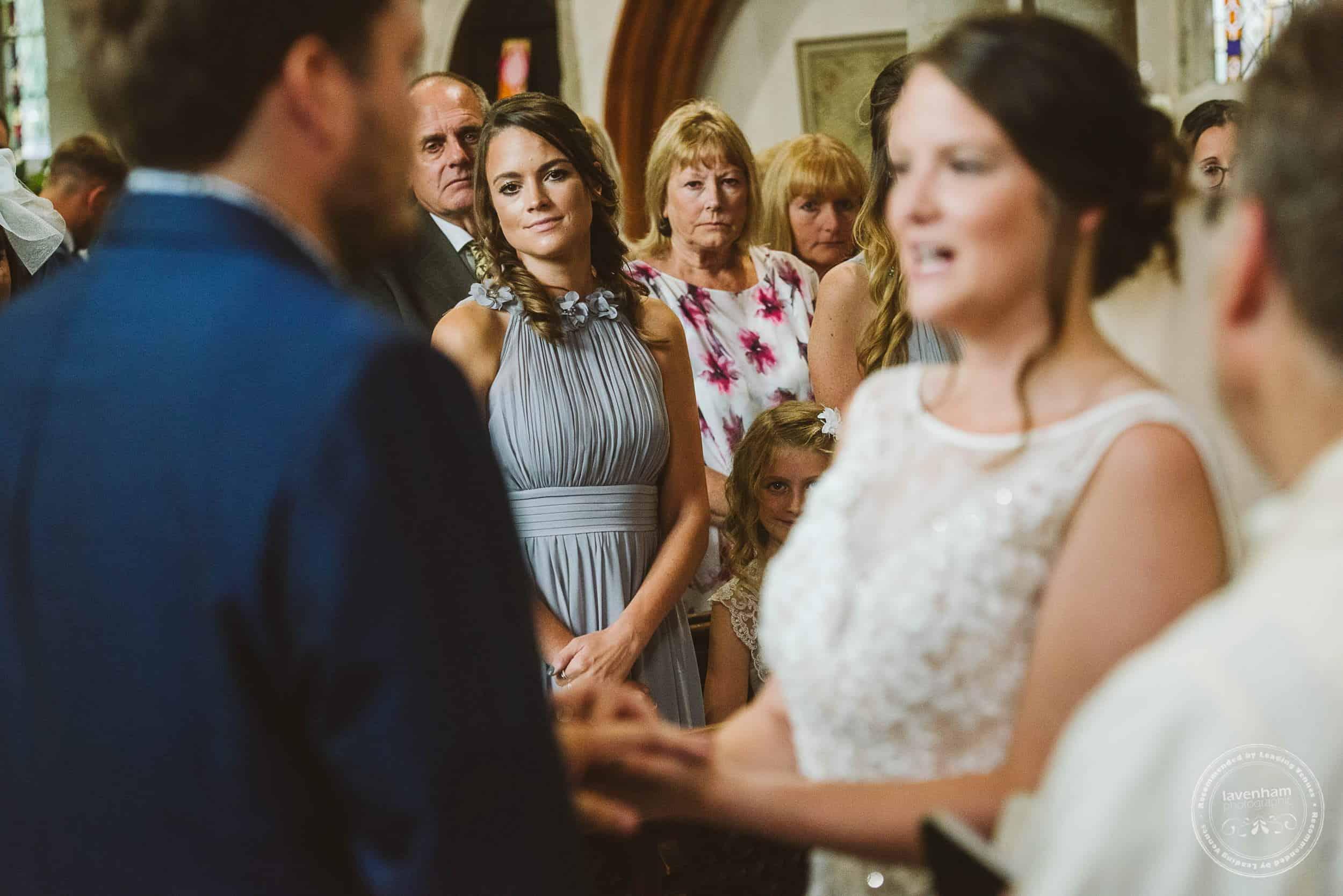 180818 Marks Hall Wedding Photography Lavenham Photographic 054