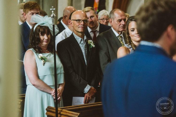 180818 Marks Hall Wedding Photography Lavenham Photographic 055