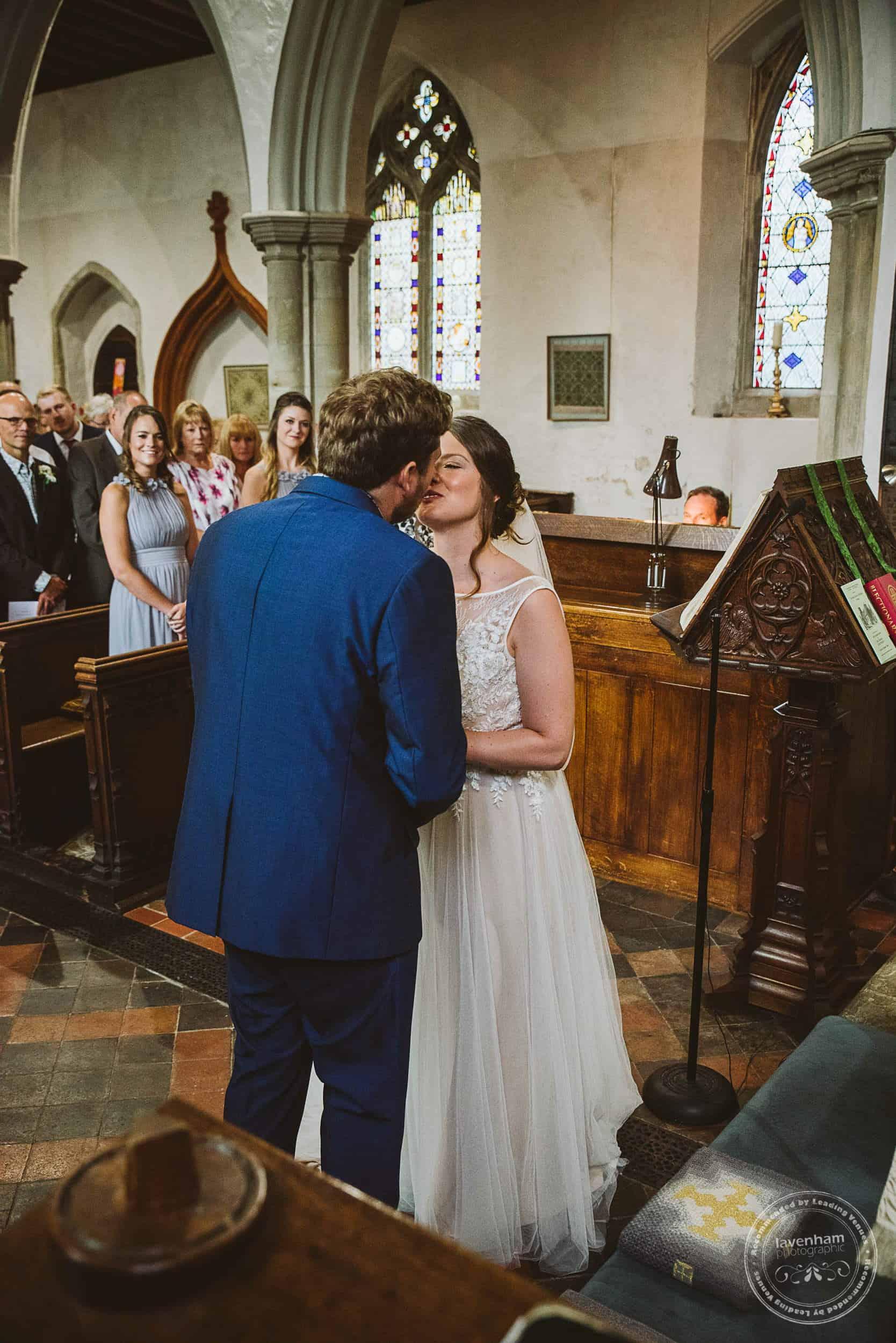 180818 Marks Hall Wedding Photography Lavenham Photographic 056