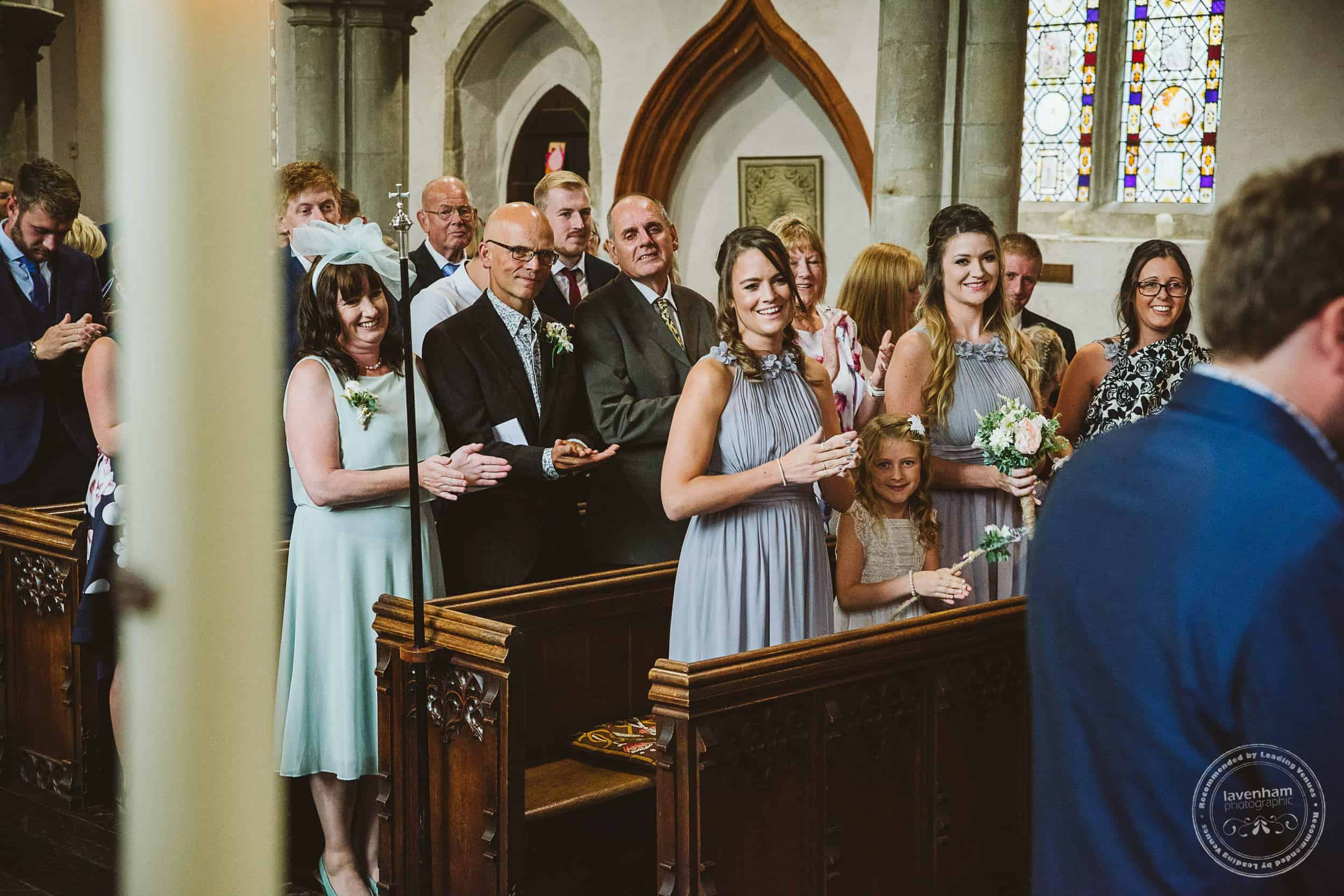 180818 Marks Hall Wedding Photography Lavenham Photographic 057