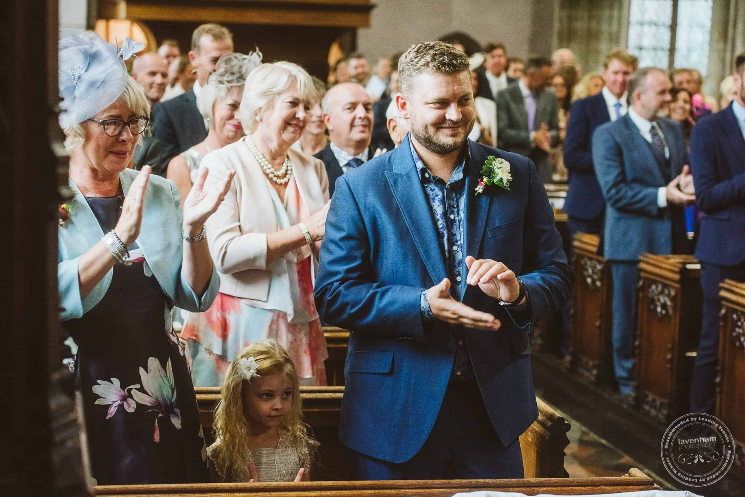 180818 Marks Hall Wedding Photography Lavenham Photographic 058