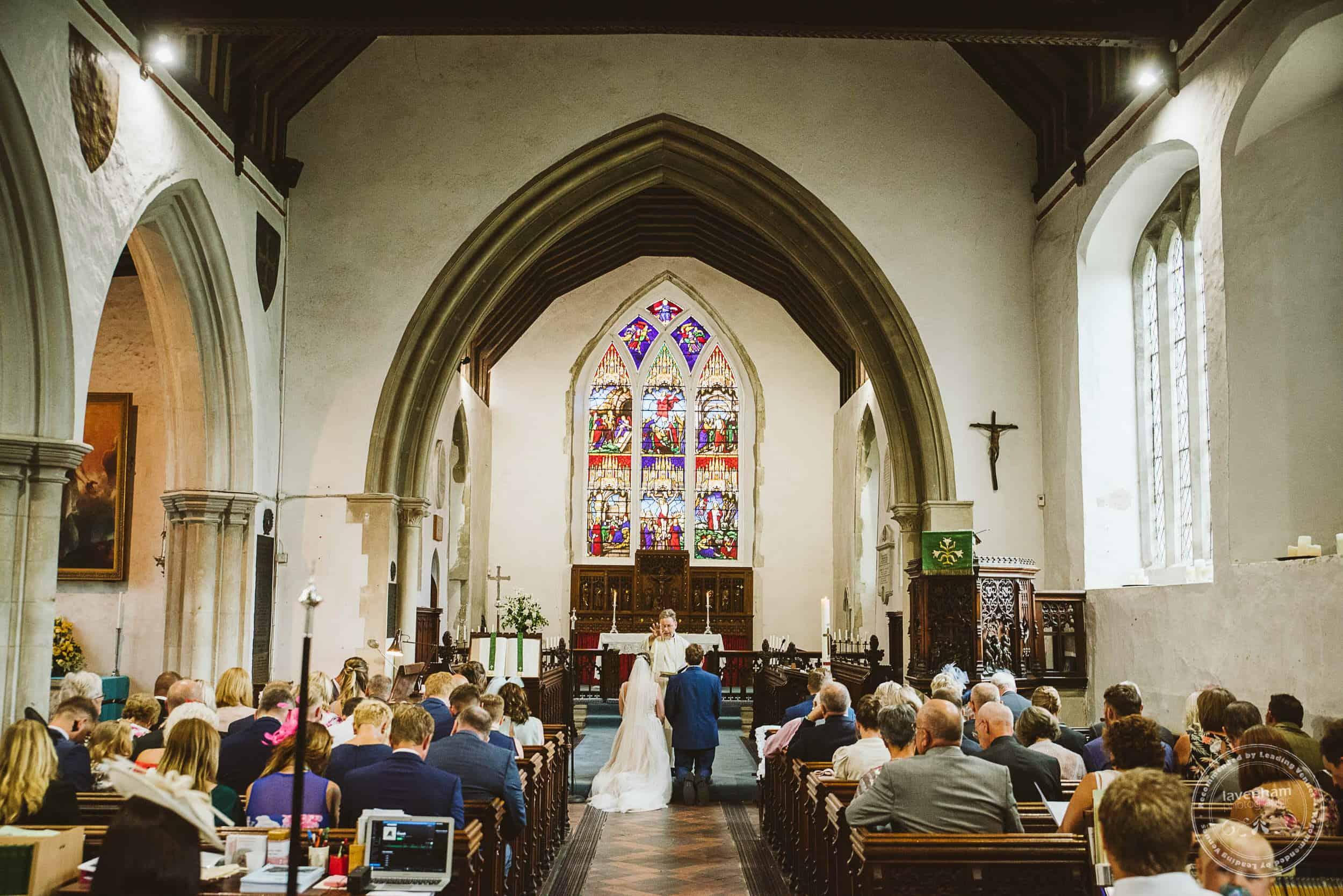 180818 Marks Hall Wedding Photography Lavenham Photographic 059