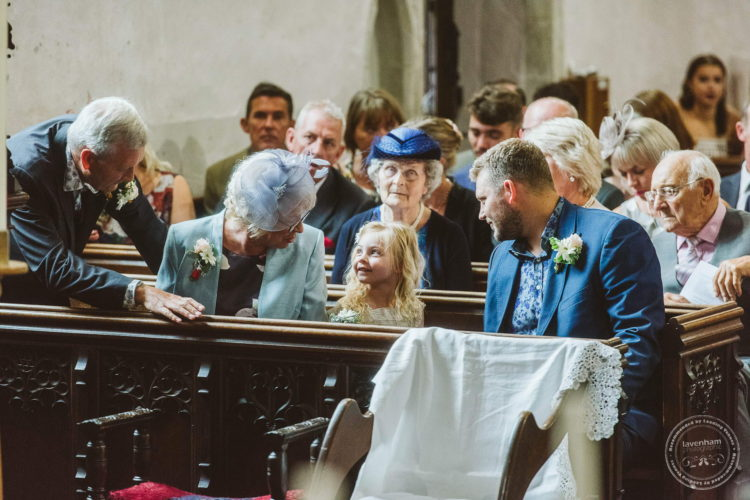 180818 Marks Hall Wedding Photography Lavenham Photographic 060