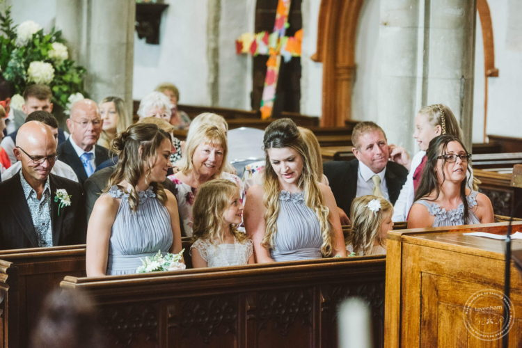 180818 Marks Hall Wedding Photography Lavenham Photographic 061