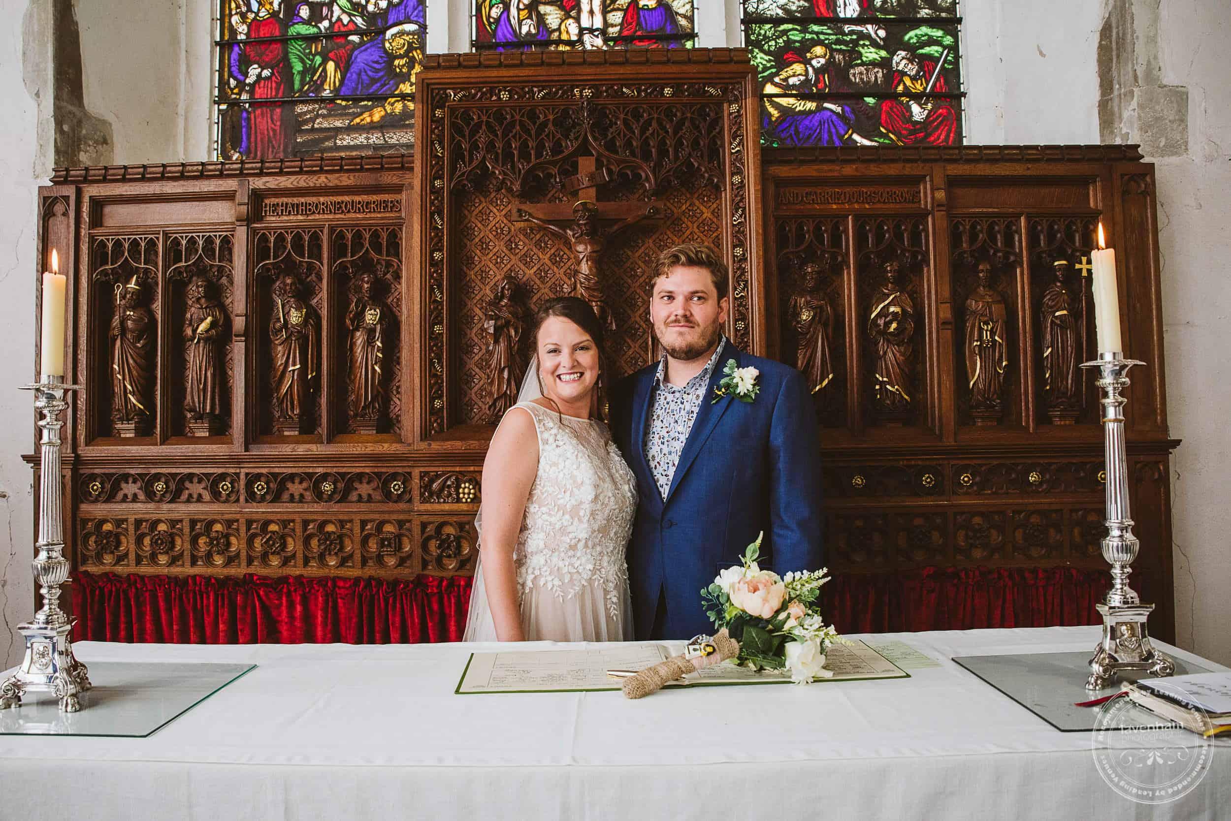 180818 Marks Hall Wedding Photography Lavenham Photographic 062